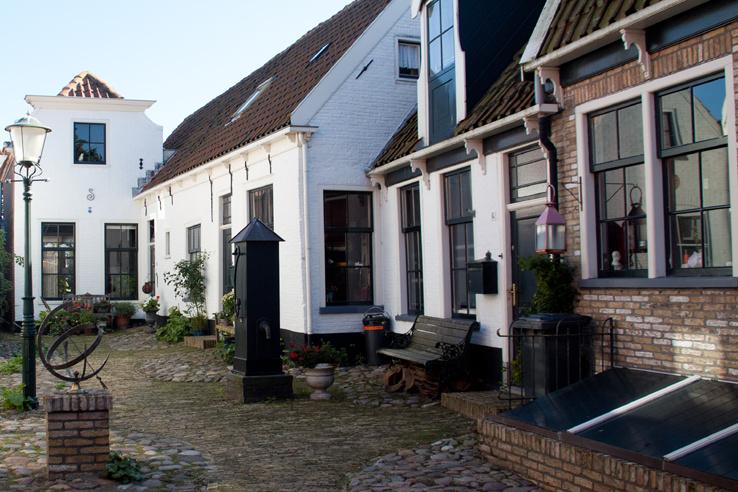 Fotostudio-vandeSande.nl